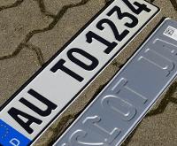Online Shop autoschild-kaufen.de im Test - Unsere Erfahrungen