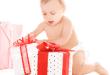 Mütze für Kind eine originelle Geschenkidee