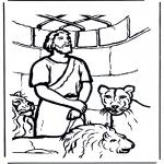 Malvorlagen Altes Testament Bibel Ausmalbilder