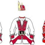 Regiment_Gardes_1_1742