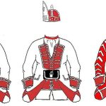 Regiment_Gardes_2_1742