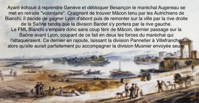 Bataille de Charnay le 11 Mars 1814 par Didier (Borodino). IMG_6659