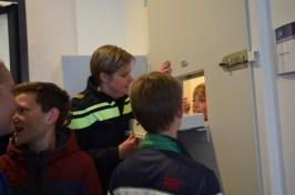 roefelen-jeugdaktiviteiten-JAM-markelo-PolitieHofvanTwente-Roefeldag-MMHN_20160525 (25)