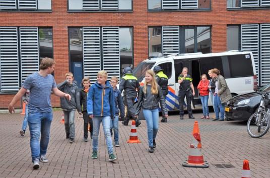 roefelen-jeugdaktiviteiten-JAM-markelo-PolitieHofvanTwente-Roefeldag-MMHN_20160525 (26)