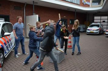roefelen-jeugdaktiviteiten-JAM-markelo-PolitieHofvanTwente-Roefeldag-MMHN_20160525 (39)