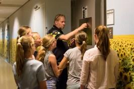 roefelen-jeugdaktiviteiten-JAM-markelo-MMHN-20180620-2791