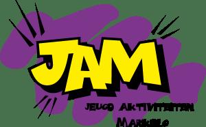 jeugd-aktiviteiten-markelo