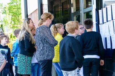 roefelen-2019-jam-jeugd-aktiviteiten-markelo-verzinhet-fotografie-MVDK-20190515-7676