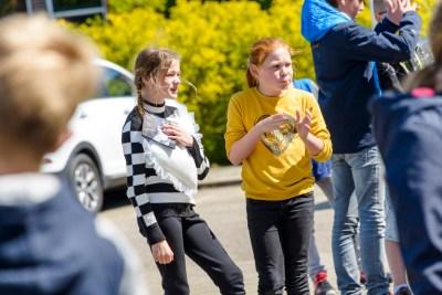 roefelen-2019-jam-jeugd-aktiviteiten-markelo-verzinhet-fotografie-MVDK-20190515-7680