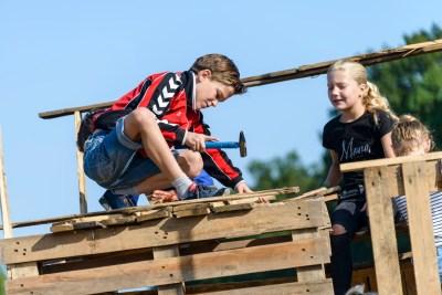 houtdorp-2019-jam-jeugd-aktiviteiten-markelo-verzinhet-fotografie-MVDK-20190820-1817