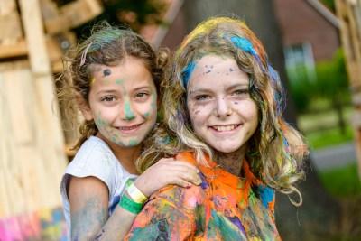 houtdorp-2019-jam-jeugd-aktiviteiten-markelo-verzinhet-fotografie-MVDK-20190820-1893