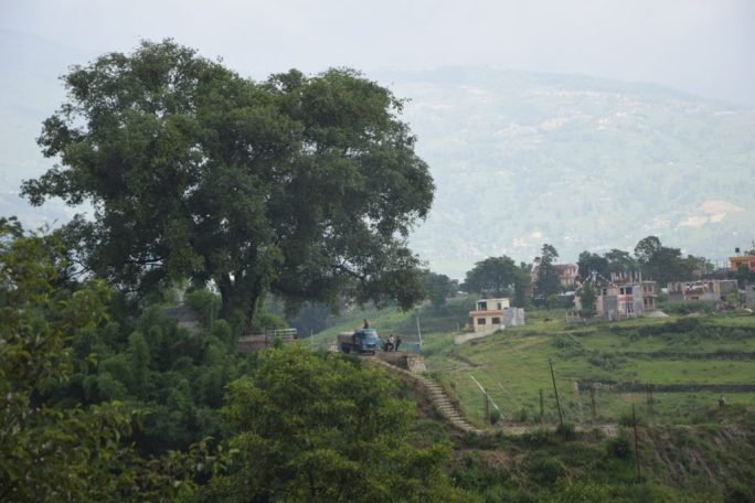 Nepal2019-Dag-13-38