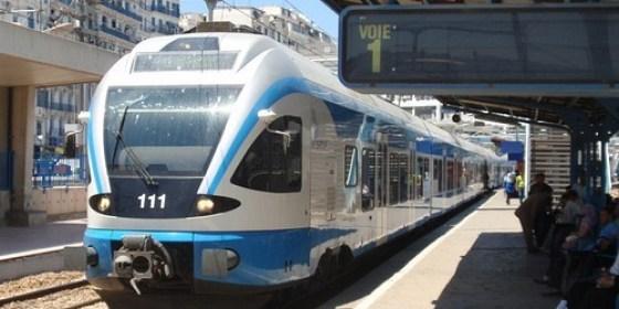 Reprise du trafic ferroviaire après plus d'une semaine de grève des conducteurs