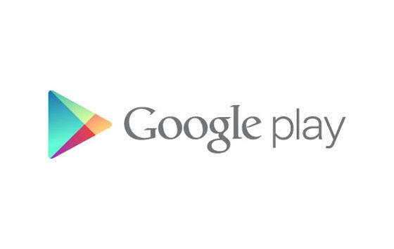 Google remboursera les achats intégrés abusifs faits par des enfants
