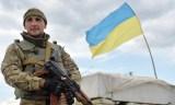Le plan Poutine diffusé : Moscou et Kiev tentent de calmer le jeu