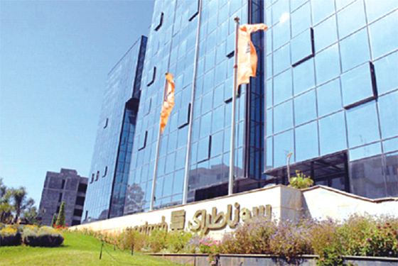 Sonatrach prévoit d'investir 73 milliards de dollars d'ici à 2020