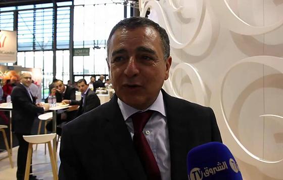 Une rencontre économique entre les opérateurs algériens et qataris