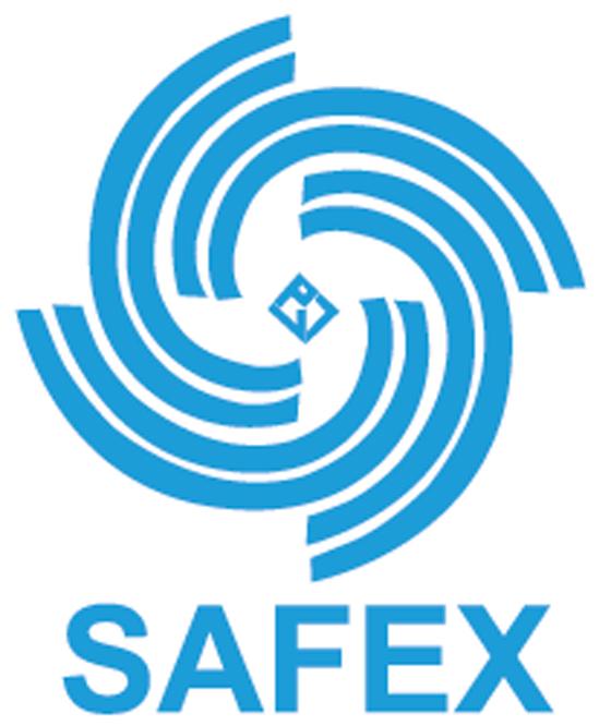 La SAFEX appelle les entreprises à s'impliquer dans les manifestations économiques