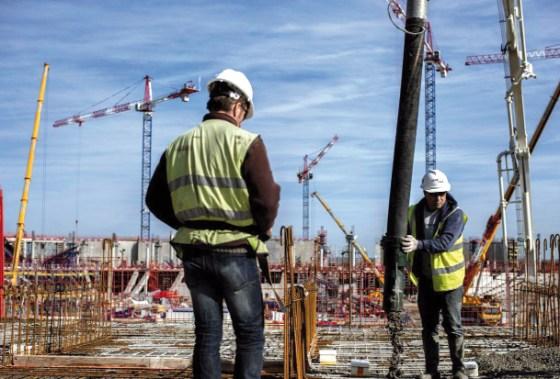 Des experts préconisent une flexibilité dans les relations de travail