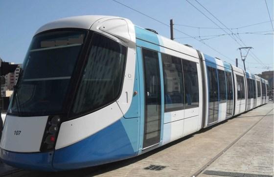 Talai engagé à remettre le projet sur les rails