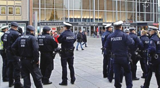 Allemagne: Les procédures d'expulsion des Algériens finalisées