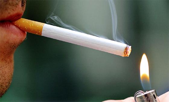 Les conséquences du tabac sur la santé en débat à Alger