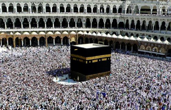 Ryad qualifie de dangereux les invocations «chiites»