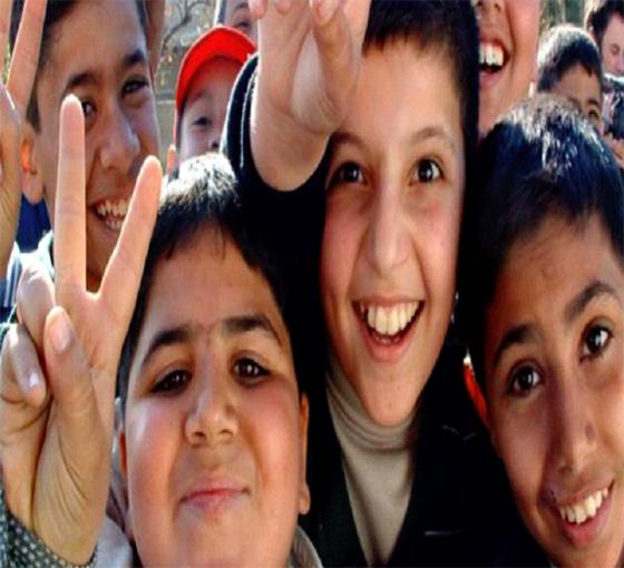 Enfance : Etroite collaboration entre l'Algérie et l'Unicef