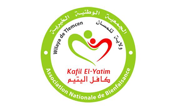L'association Kafil El-Yatim distribue 850 couffins à des veuves