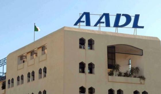 L'AADL enquête sur les logements loués