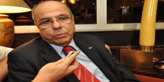 Raouraoua: la diffusion des matches par les chaines privées entrainera la disqualifaction de l'EN