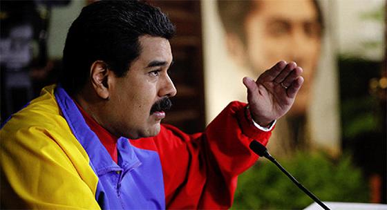 Le Venezuela dans le collimateur de Washington et des multinationales