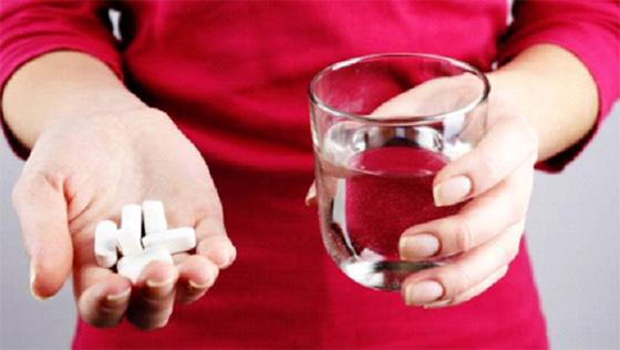 Cancer du sein : une étude recommande une hormonothérapie
