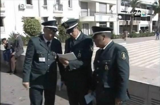 Rabat exhorté à enquêter sur l'assassinat de jeune Lamine Haidala