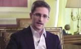 Recherché aux Etats-Unis : Snowden, obtient une carte de séjour russe