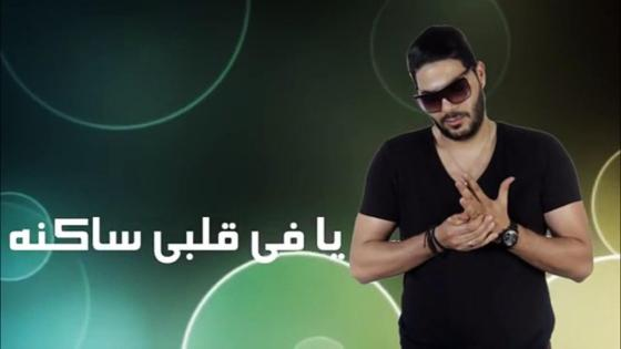 Cheb Houssem, un chantre du «Raï New wave»