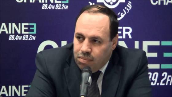L'Algérie se convertit  à la finance «halal»