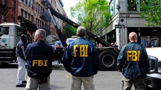 Le FBI a poussé des musulmans à commettre des attentats (HRW)