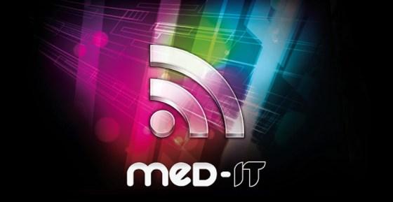 Plus de 150 exposants nationaux et étrangers au Med-IT 2014