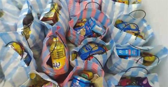 Plus de 40 000 bénéficiaires à Ghardaïa