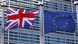 Brexit : pas de base pour une reprise des négociations