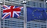 Dernier effort pour un accord post-Brexit  