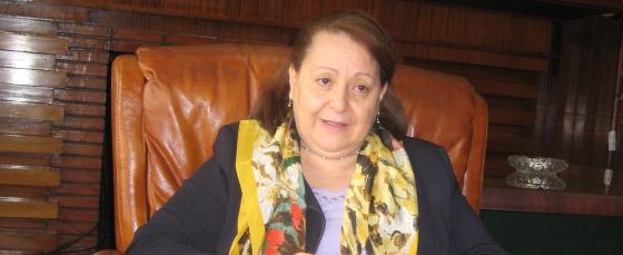 Derdouri veut introduire un nouveau concurrent pour Algérie Télécom