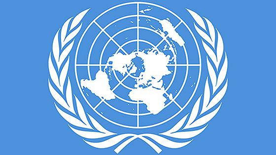 L'Algérie et l'ONU expriment leur volonté de coopérer