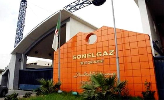 Sonelgaz : Mustapha Guitouni installé  dans ses fonctions de PDG
