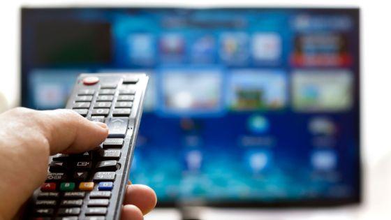 Chaînes TV non agréées :  Dernière mise en demeure du ministère de la Communication