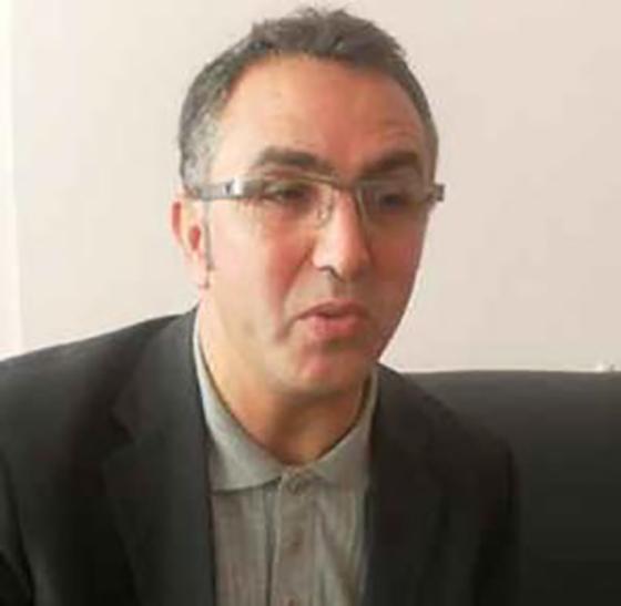 Le Pr Salah Mansour assure que le jeûne purifie le corps