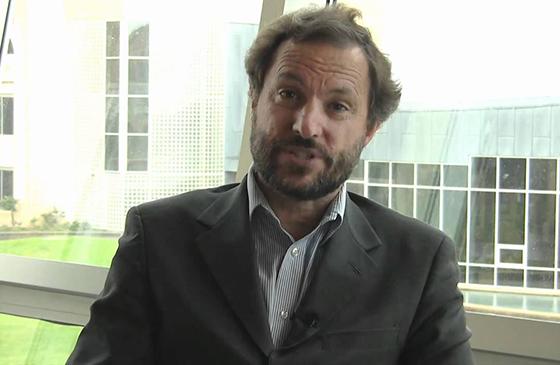Stephen Zunes : «Je n'ai jamais vu un état policier pire que celui du Maroc»