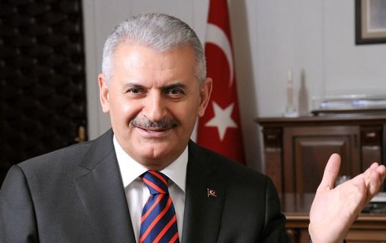 Alger œuvre pour réconcilier Ankara et Damas