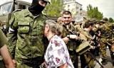 Ukraine : «Moscou espère des pourparlers rapidement»